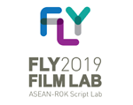 FLY Film Lab 2019 Unveils the 11 Projects